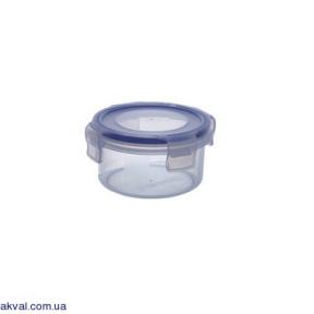 Контейнер RIVAL mini 10 см 0,25 л (RIVAL388720)