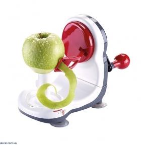 Приспособление для чистки яблок WESTMARK (W97082260)