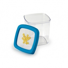 Контейнер SNIPS для макарон и спагетти PASTA 1,5 л (SN021425)