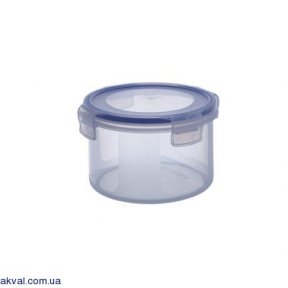 Контейнер RIVAL 14 см 0,75 л (RIVAL388650)