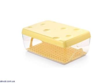 Контейнер для сиру Snips Cheese 3л (SN021395)