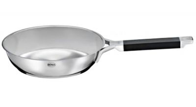 Сковорода Roesle Silence R91472 d24см