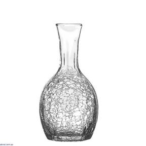 Графин La Rochere Paname 0,5 л 18 см (511701)