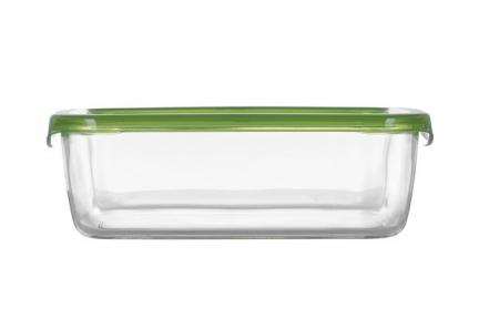 Контейнер прямоугольный Luminarc Keep'n'box 1.22 л (L8780)