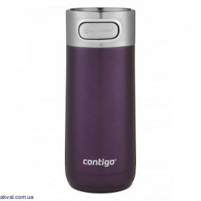 Термостакан Contigo Luxe Violet 360 мл (2104370)
