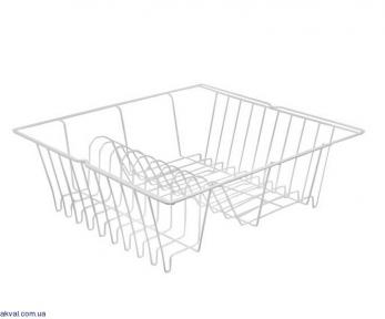 Сушилка для посуды METALTEX (323140)