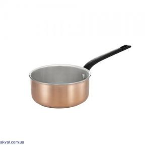 Ковш для соуса Rosle CHARLET 12 см 0,5 л (R91923)