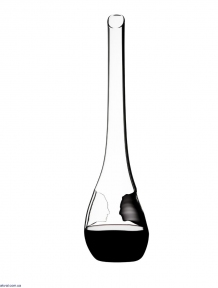 Декантер Riedel Hand Made Black Tie Face to Face 1,766 л (4100/13)