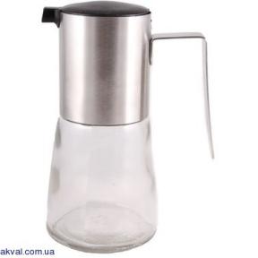 Емкость для жидкости METALTEX (185622)