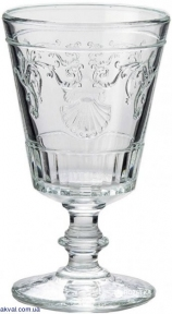 Фужер La Rochere Versailles 200 мл для вина (631601)