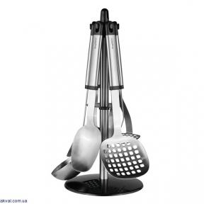 Кухонный набор BergHOFF Essentials из 8 предметов (1308055)