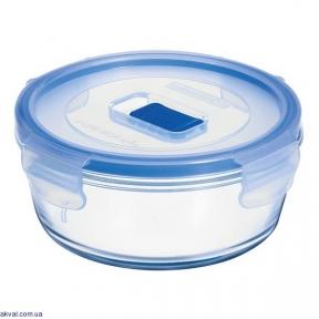 Контейнер пищевой Luminarc PURE BOX ACTIVE (L8762)