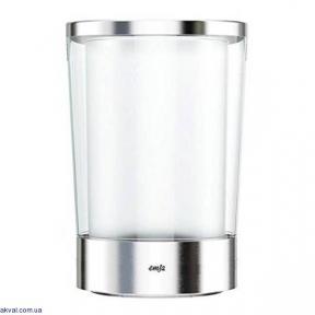 Охладитель для бутылок Emsa Flow Slim (EM514234)