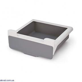 Висувний ящик під полицю Joseph Joseph CupboardStore (85148)