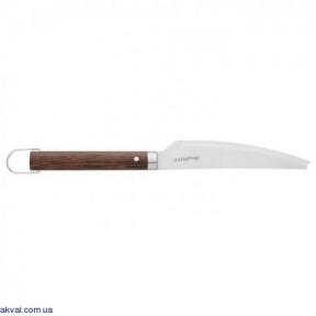 Ніж для барбекю BergHOFF Essentials 37.5 см (1108006)