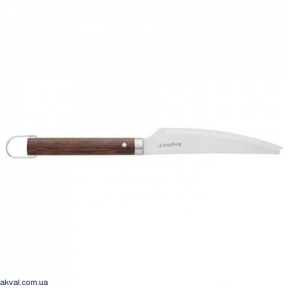 Нож для барбекю BergHOFF Essentials 37.5 см (1108006)
