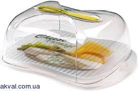 Контейнер для сыра Snips Cheese 3л (SN035001)