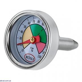 Термодатчик Rosle R91389