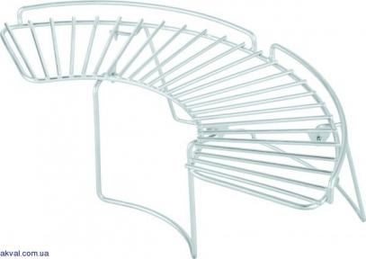 Решетка для гриля Rosle 60 см (R25023)