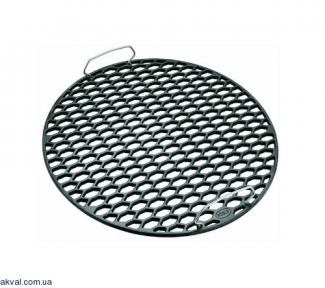 Решетка для гриля Rosle 60 см (R25029)