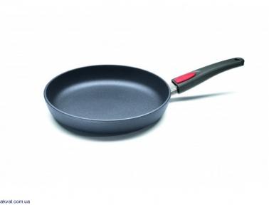 Сковорода WOLL 28*5 см Titan Best Induktion (W1528TBI)