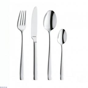 Набор столовых приборов Amefa Martin 24 предмета (F131600RT41C40)