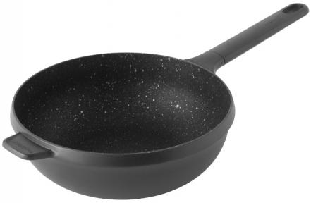 Сковорода Berghoff GEM 3.9 л 28 см (2307314)