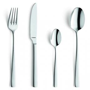 Набор столовых приборов Amefa Martin 40 предметов (F131600RT08E03)