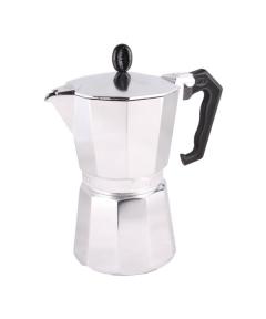 Гейзерная кофеварка GAT LADY ORO 6 чашек (103206)
