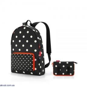Міні-рюкзак Reisenthel 14 л (AP 7051)