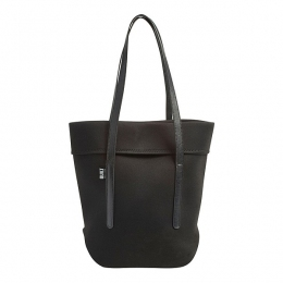 Термосумка Built City Tote Black 32 х 12 х 63 см (5157664)