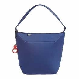 Термосумка Built Cooler Bag Blue 39 х 16 х 32 см (5156142)