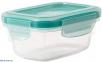 Харчовий контейнер OXO Food Storage Good Grips 16 х 11 х 6 см (11174200)