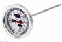 Термометр WESTMARK для мяса (W12692270)