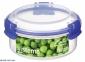 Контейнер пищевой для хранения SISTEMA KLIP IT 0,3 л (1303)