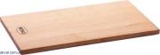 Планки для гриля Rosle Ольха 2 шт. (R25167)
