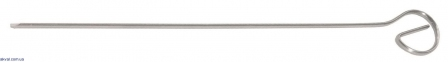 Набір шампурів 4 шт. WESTMARK (W10242270)