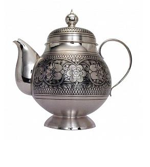 Посуд для кави та чаю